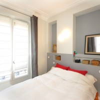 Appartement A Paris 2