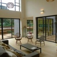 Maison Cap Ferret 3