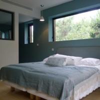 Maison Cap Ferret 6