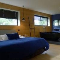 Maison Cap Ferret 7